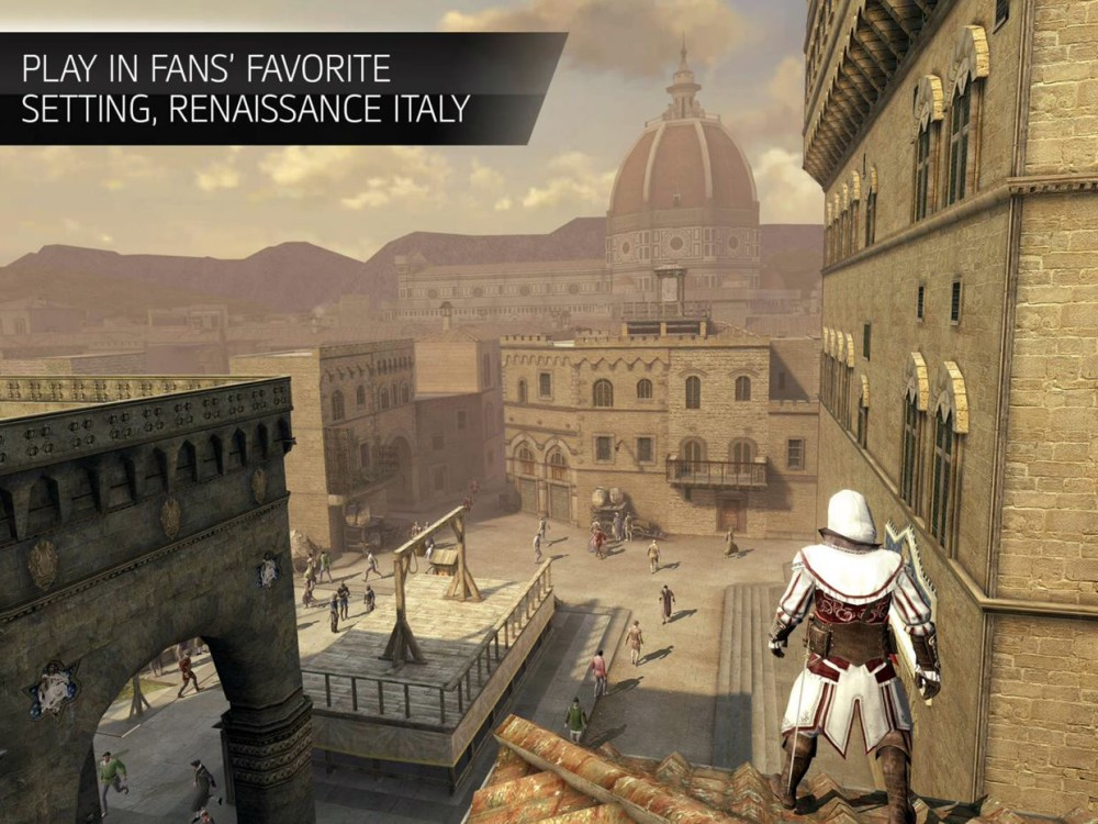assassin creed identity 3