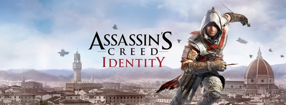 assassin creed identity 5