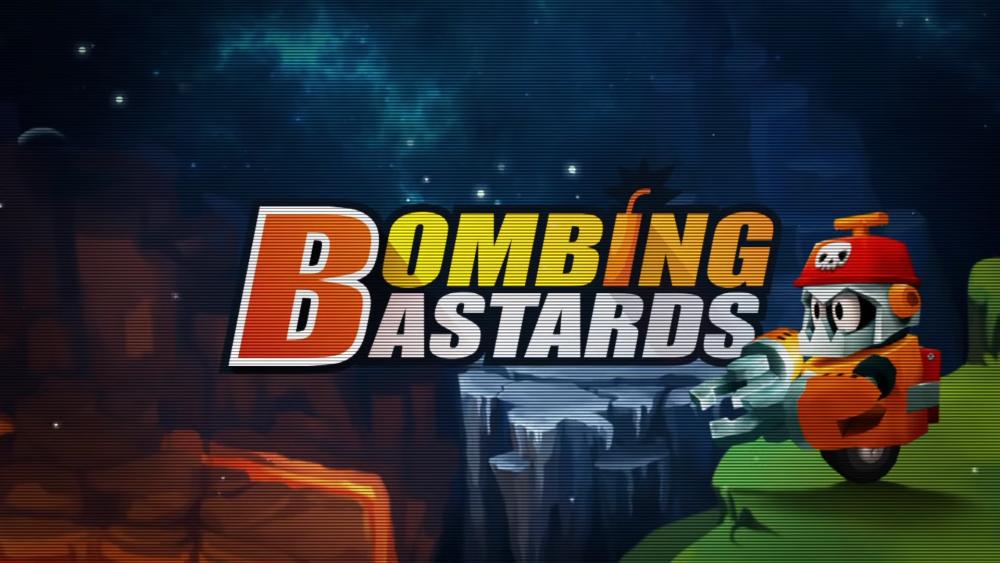 BOMBING-BASTARDS