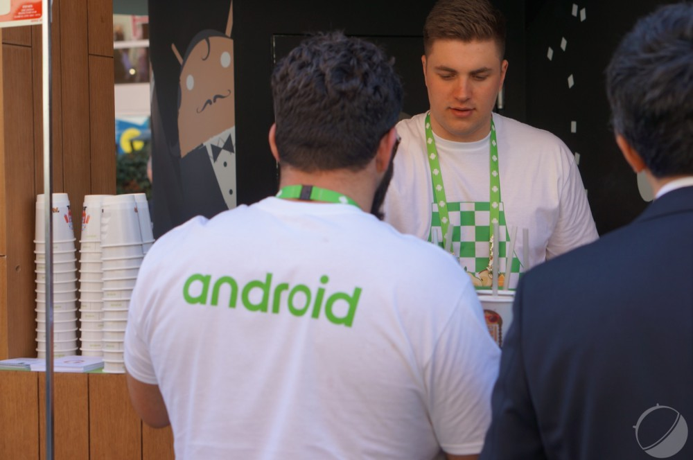 c_Android-MWC-2016-DSC09125