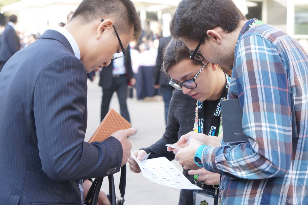 c_Android-MWC-2016-DSC09136
