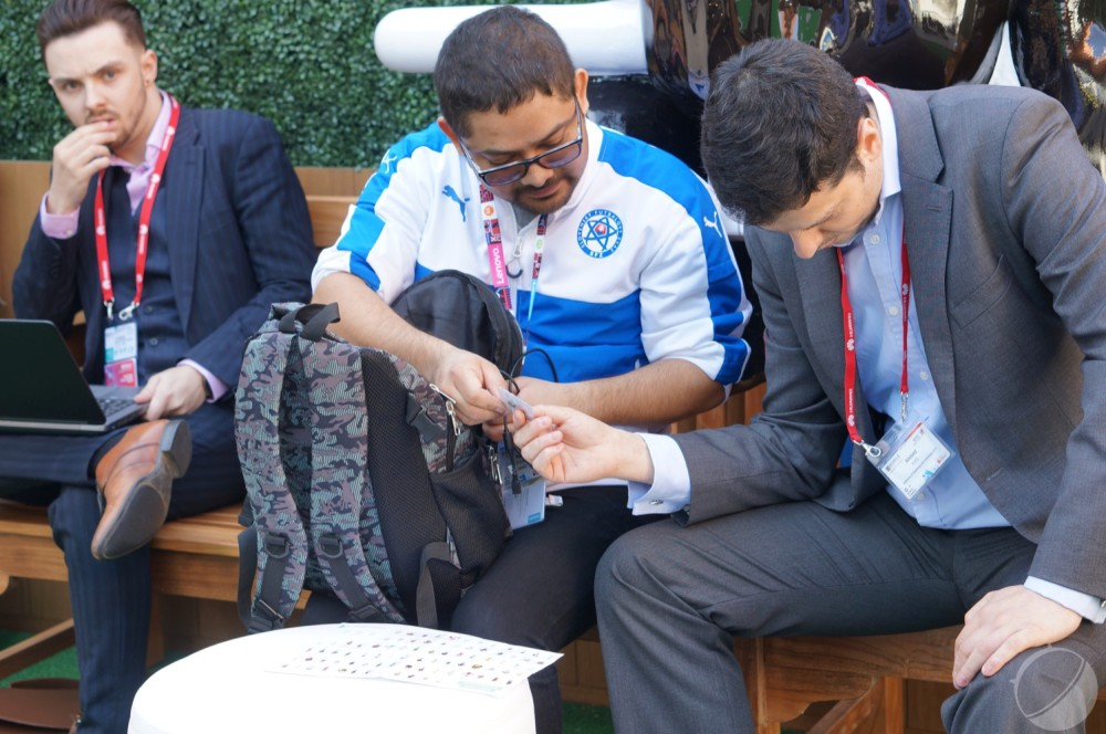 c_Android-MWC-2016-DSC09146