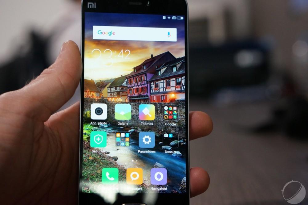 c_FrAndroid-Xiaomi-mi5-DSC09237