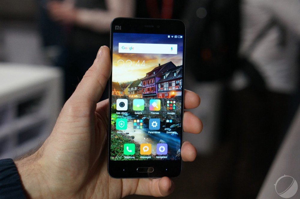 c_FrAndroid-Xiaomi-mi5-DSC09252