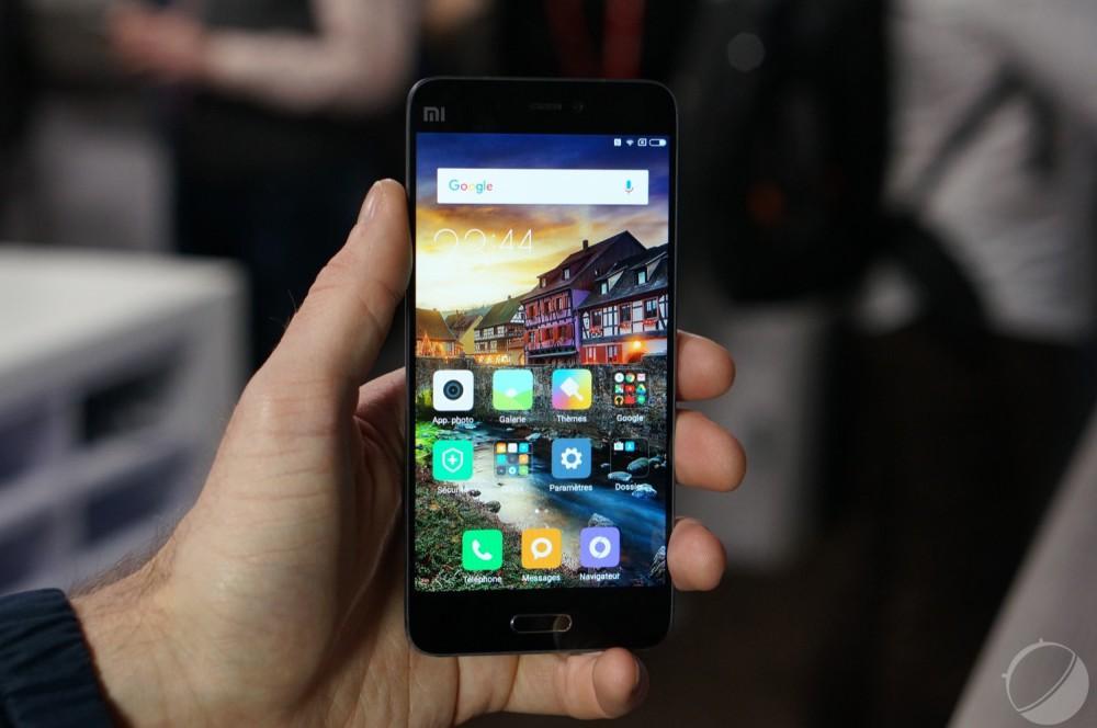 c_FrAndroid-Xiaomi-mi5-DSC09253