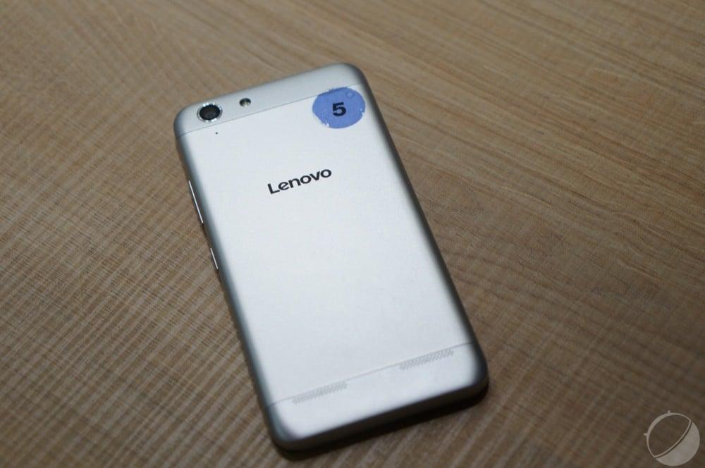 c_Lenovo-K5-2016-DSC09197
