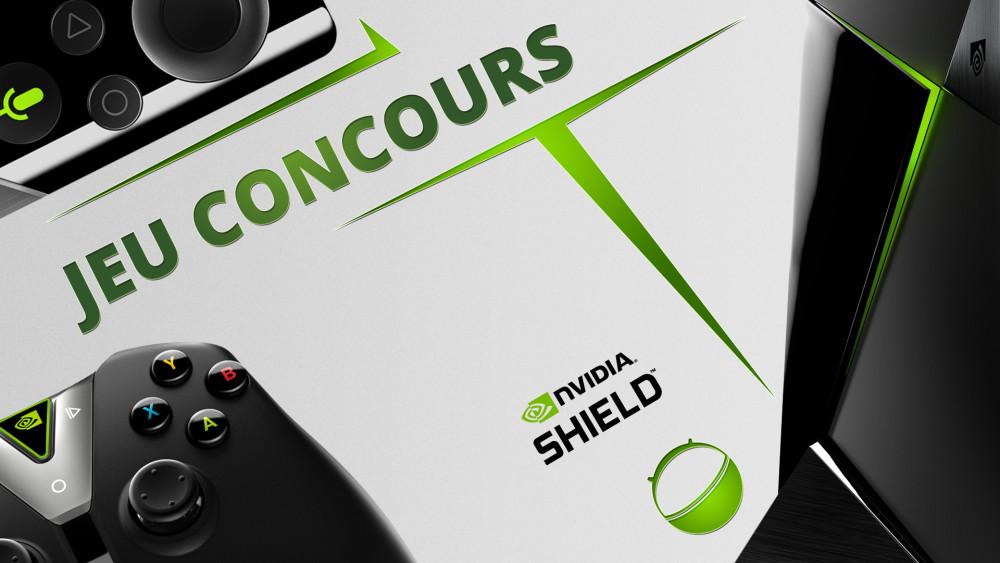 CONCOURS_nvidia_shieldALBANN