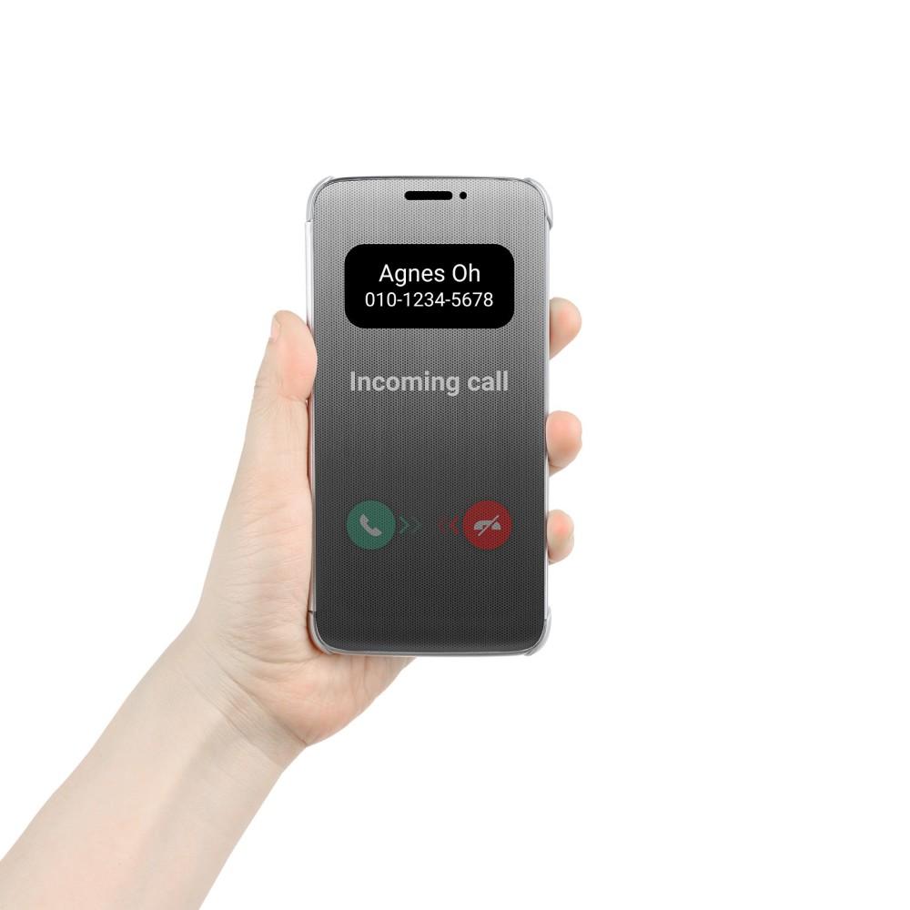 coque LG G5 1