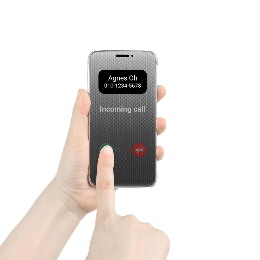 coque LG G5 2