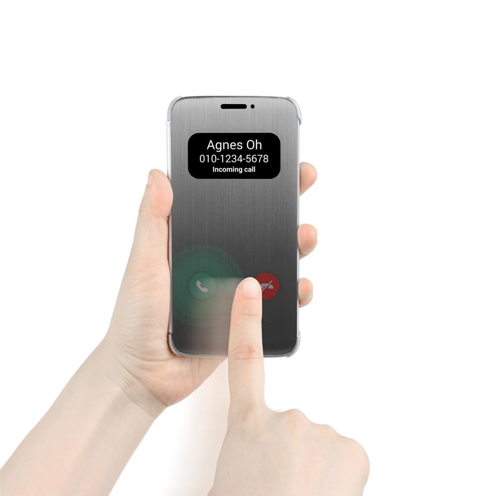 coque LG G5 3