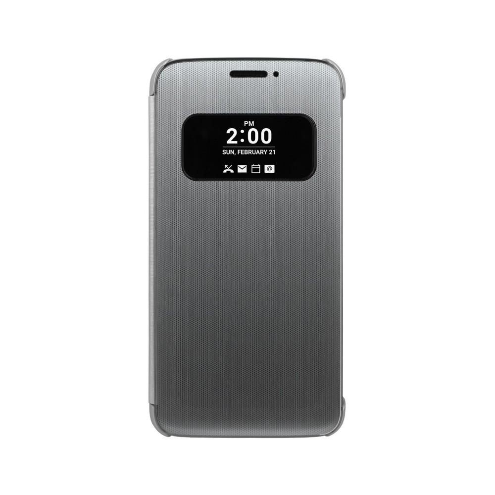 coque LG G5 4