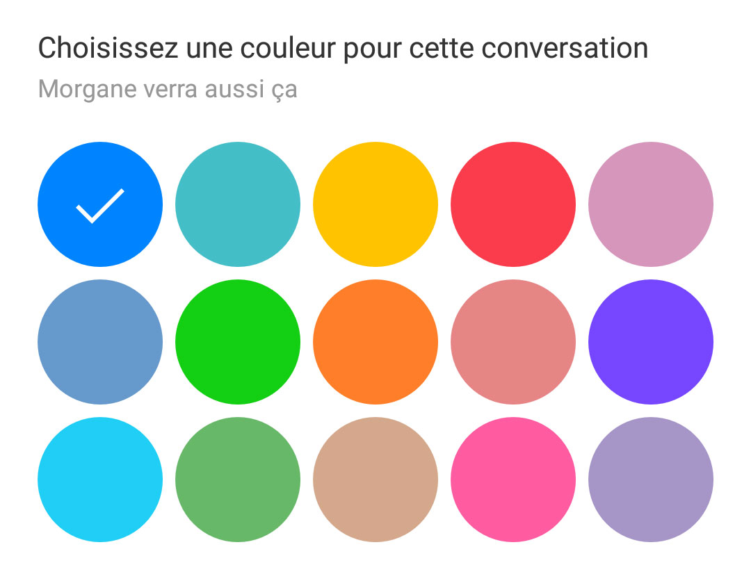 facebook-couleurs