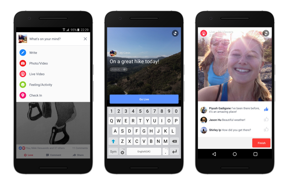 facebook-live-android-screen