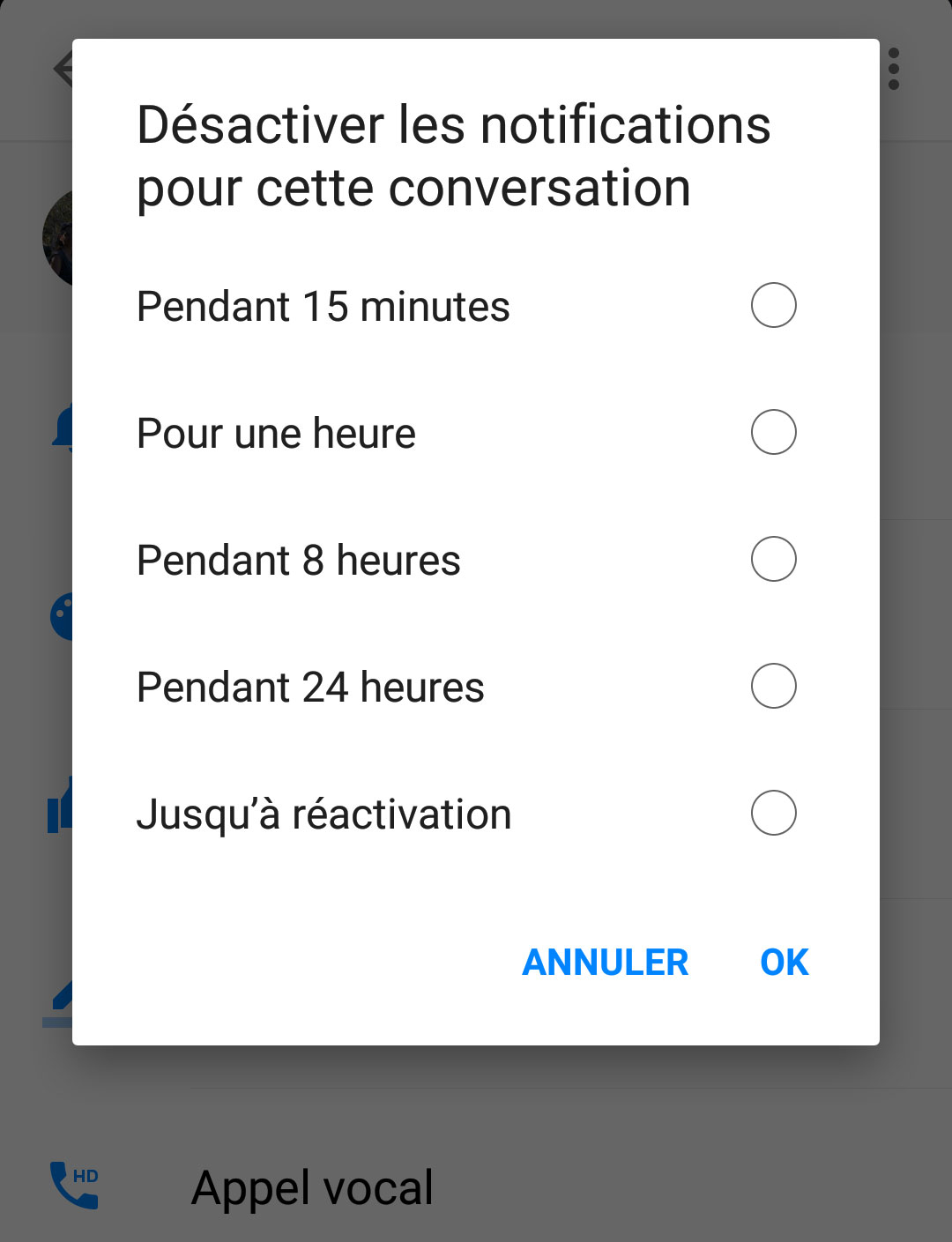 facebook-notifications-silence