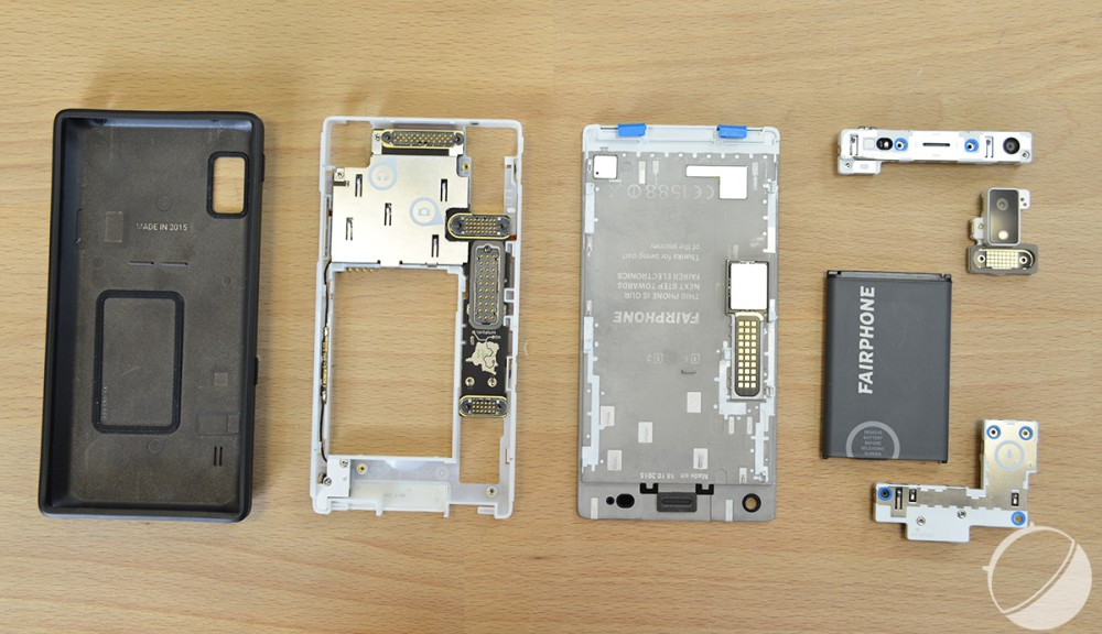 Fairphone 2-17