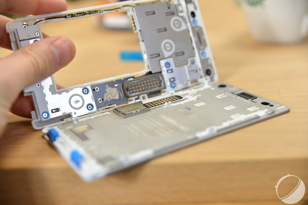 Fairphone 2-20