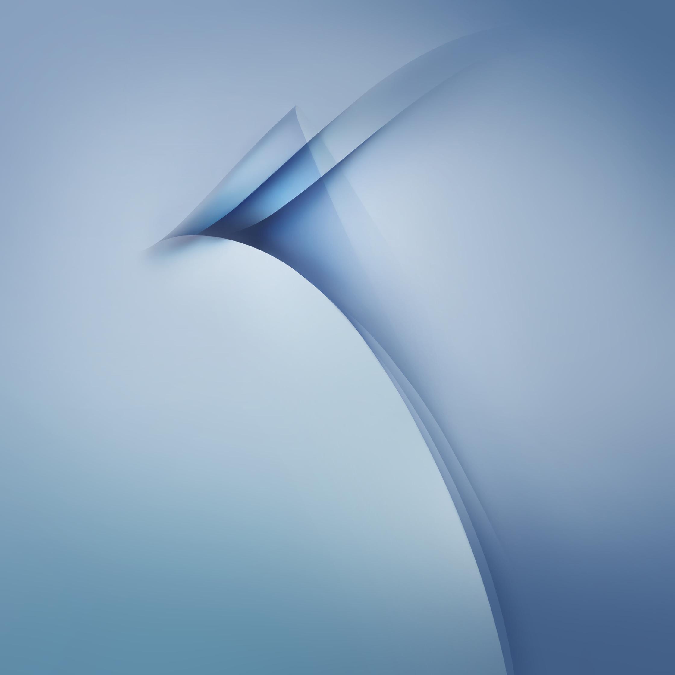 Bekannt Galaxy S7 : les fonds d'écran en téléchargement - FrAndroid QX52