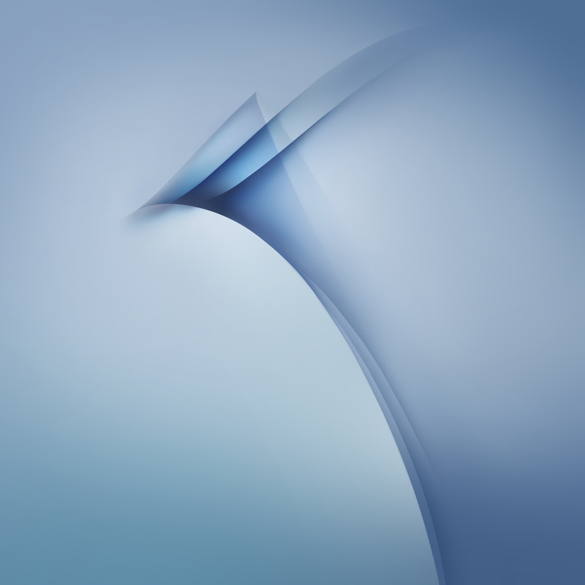 Gut bekannt Galaxy S7 : les fonds d'écran en téléchargement - FrAndroid NY05