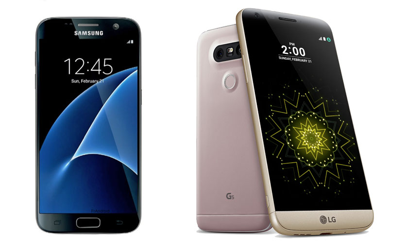 galaxy-s7-vs-lg-g5