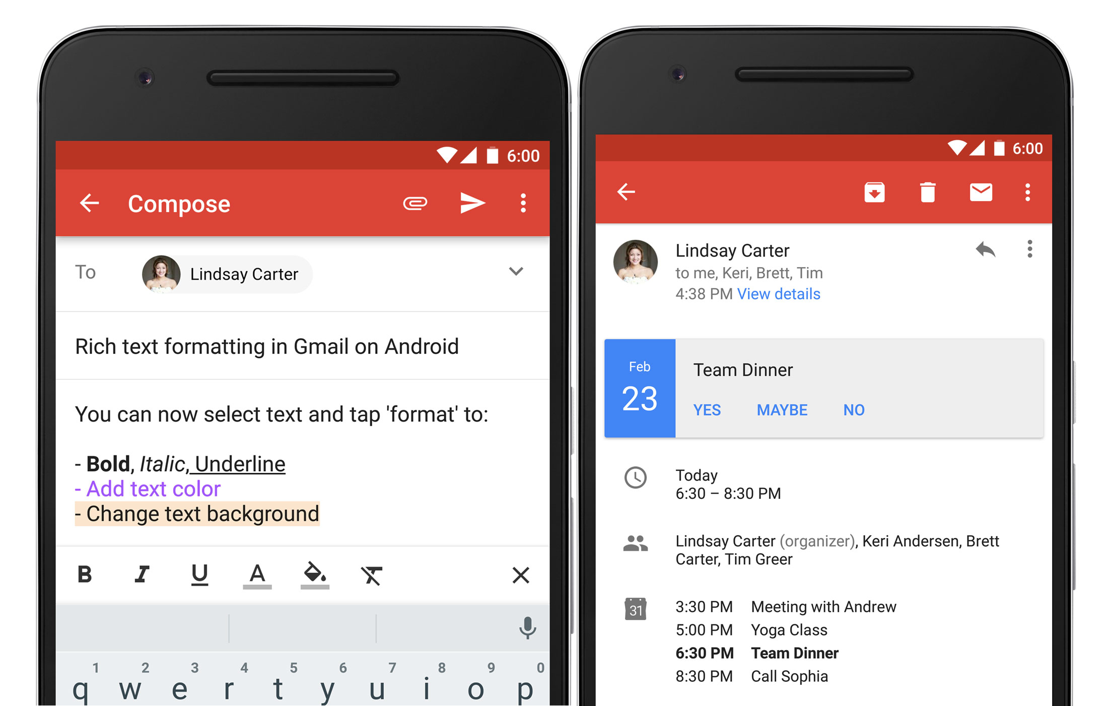 gmail-6.0