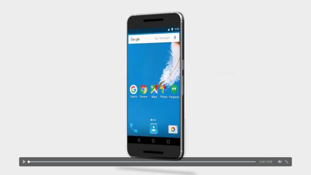 Google-Maps-teaser-absence-tiroir-apps