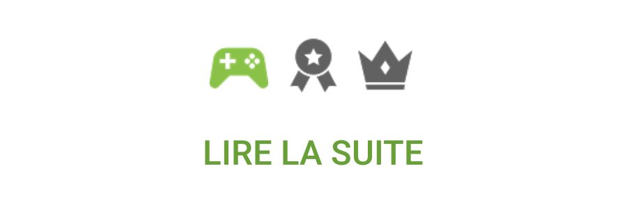 google play jeux playstore