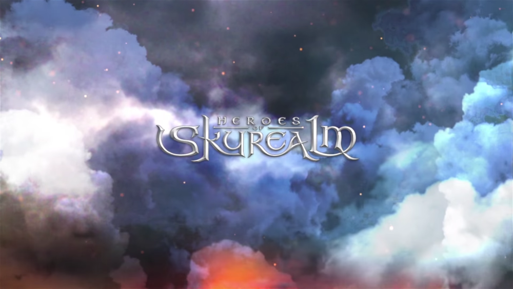 heroes-of-skyrealm