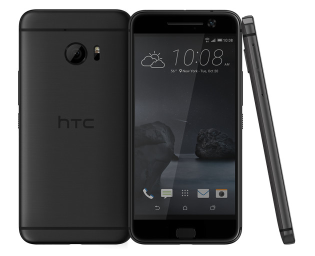 htc one m10 render leak 1
