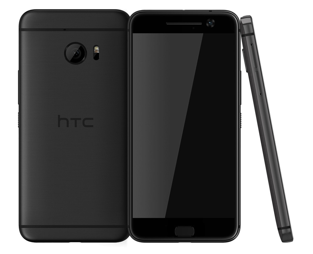 htc one m10 render leak 2