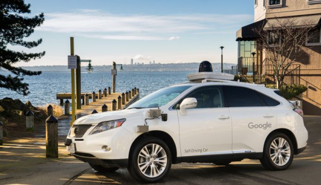 kirkland-self-driving-lexus-press-2