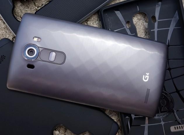 LG-G4-gris-815x600