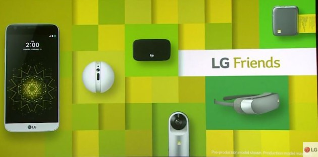 LG-G5-friends-module-accessories