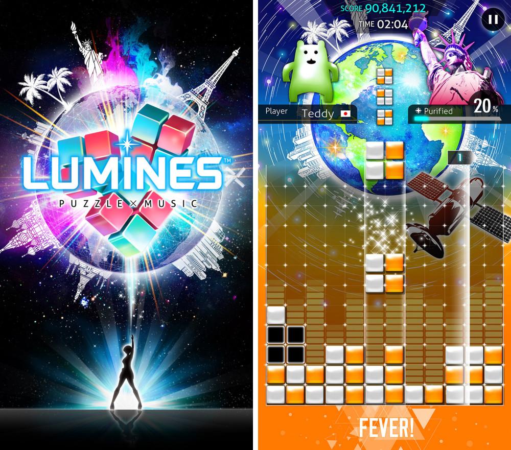 lumines-puzzle-music-2016