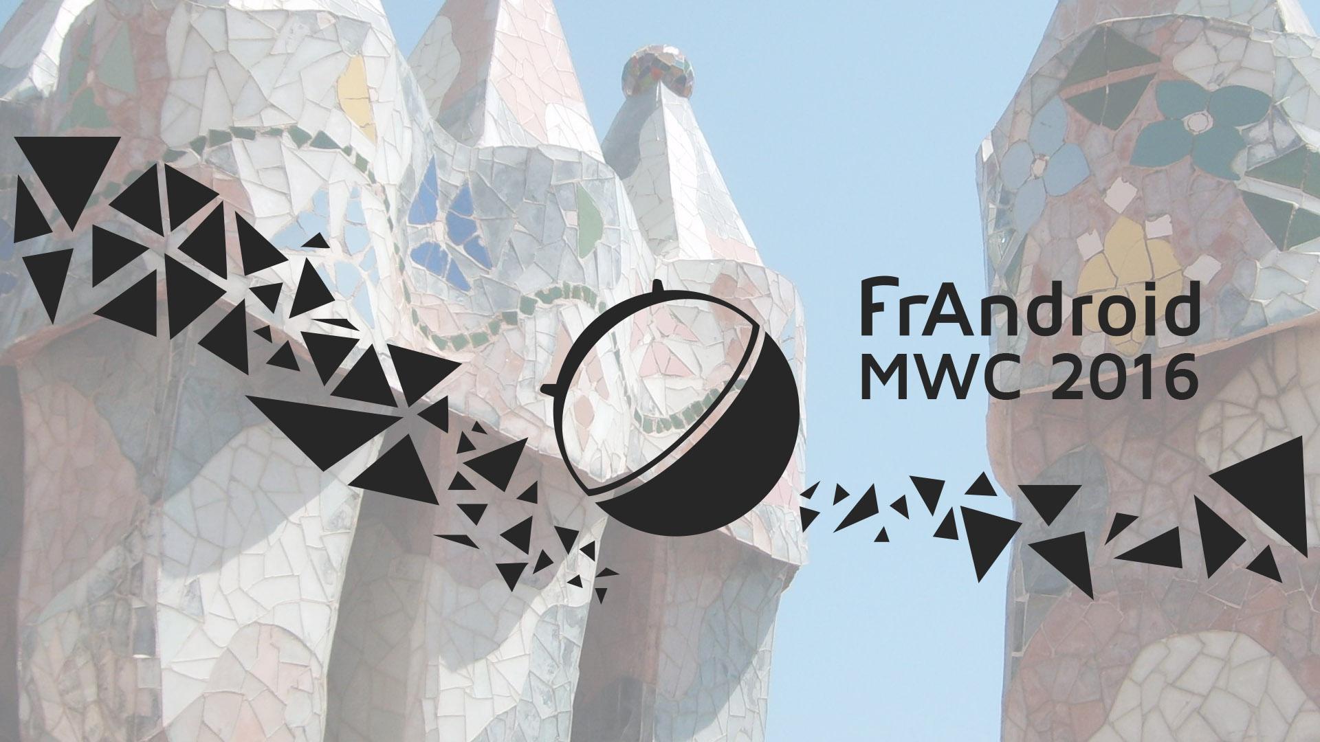 MWC_Bann8