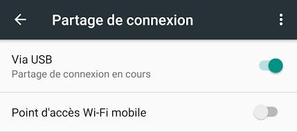 partage-connexion-usb-android