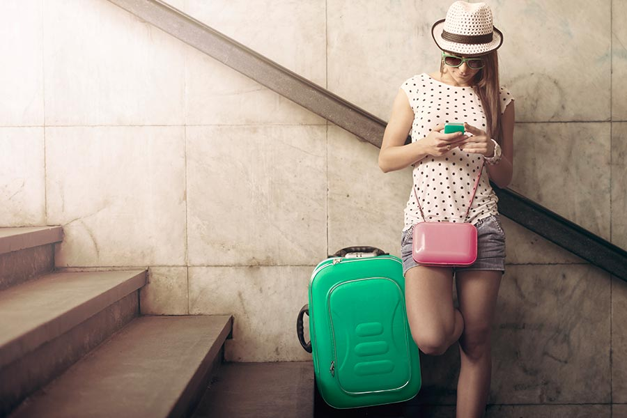 personnalisation-travel