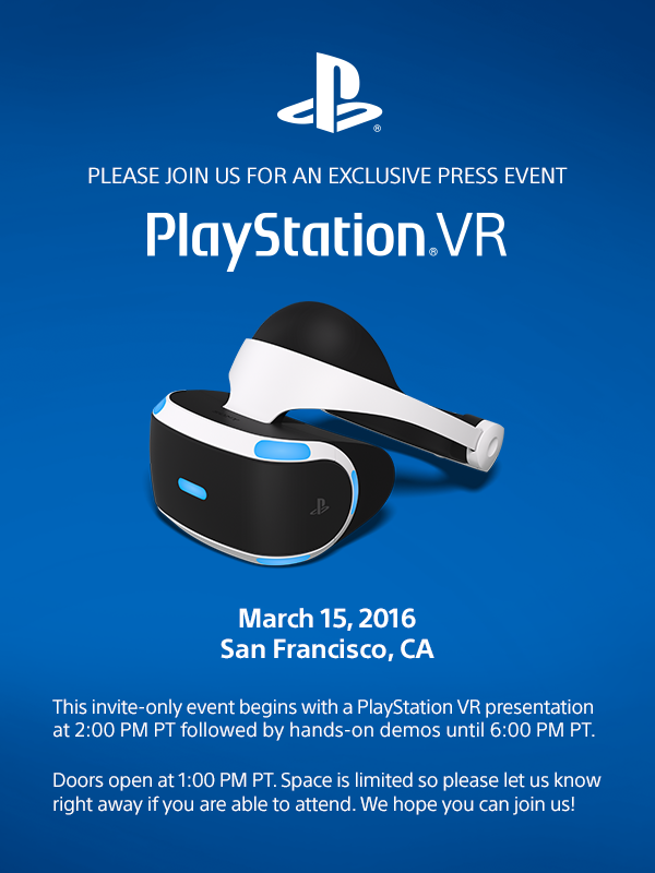 playstation-vr-conference