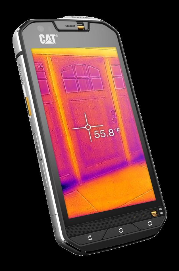 S60-screen-V1.2