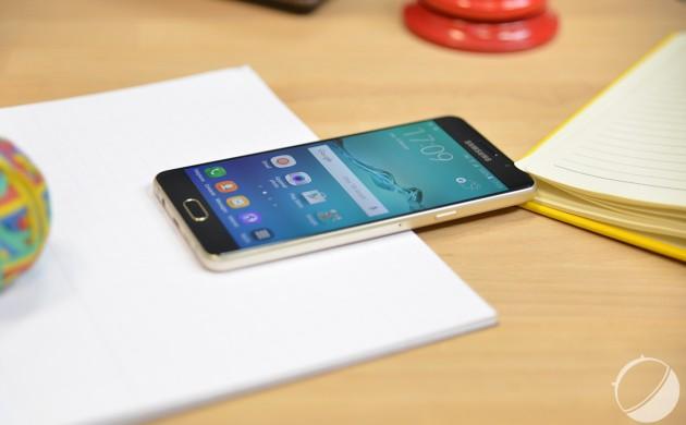 Samsung Galaxy A5-14