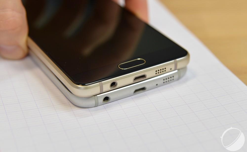 Samsung Galaxy A5-7