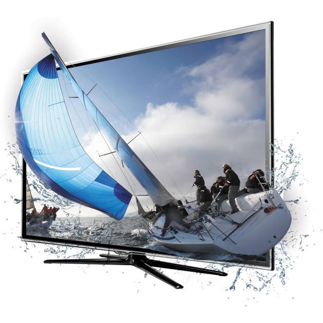 Samsung_un55es6600fxza_UN55ES6600_55_1080P_3D_841992