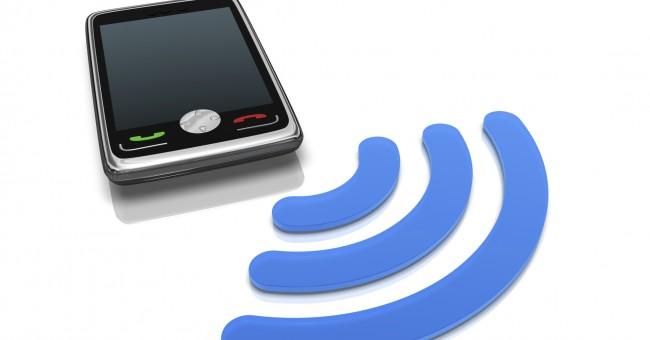 smartphone-wifi-partage