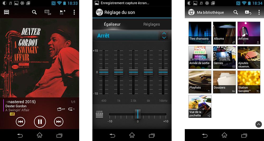 Sony-NW-ZX2-lecteur-audio