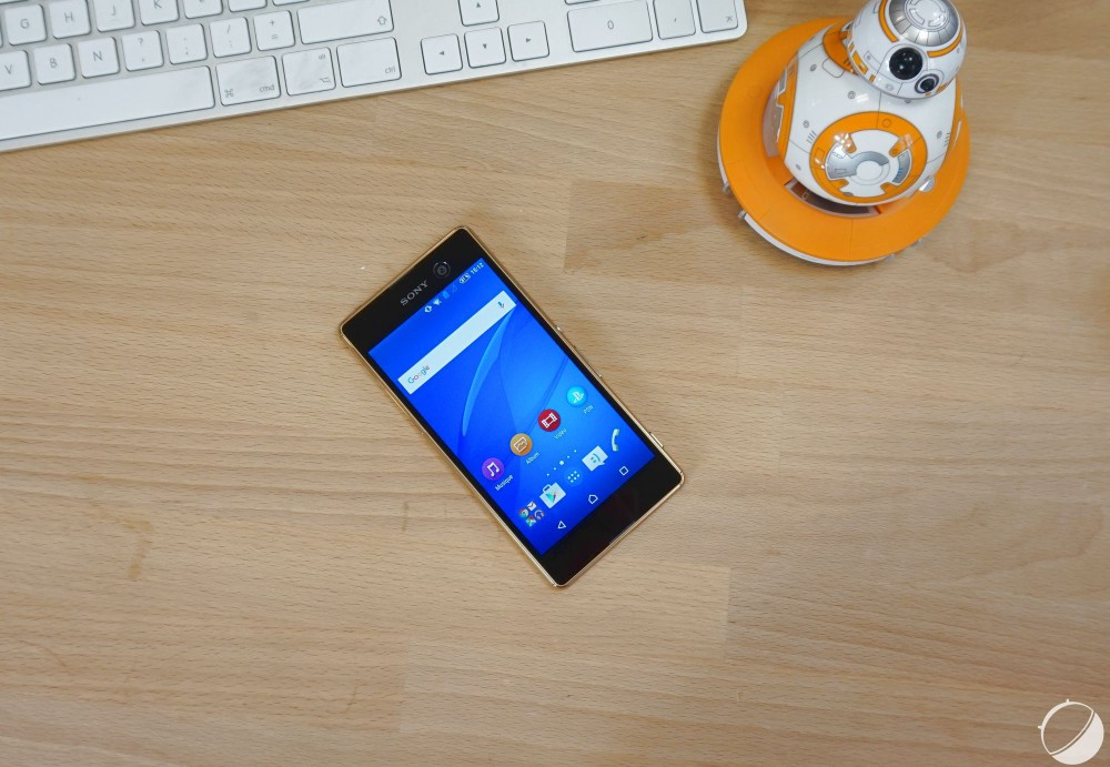 sony xperia m5 test frandroid 1