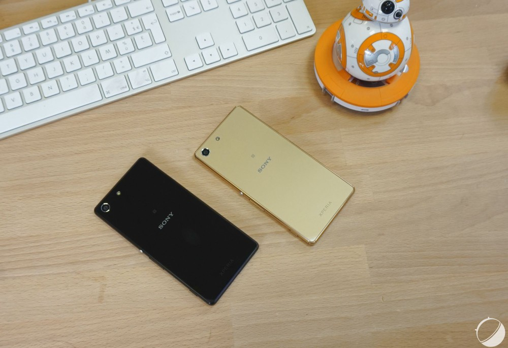 sony xperia m5 test frandroid 2
