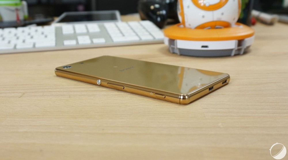 sony xperia m5 test frandroid 3