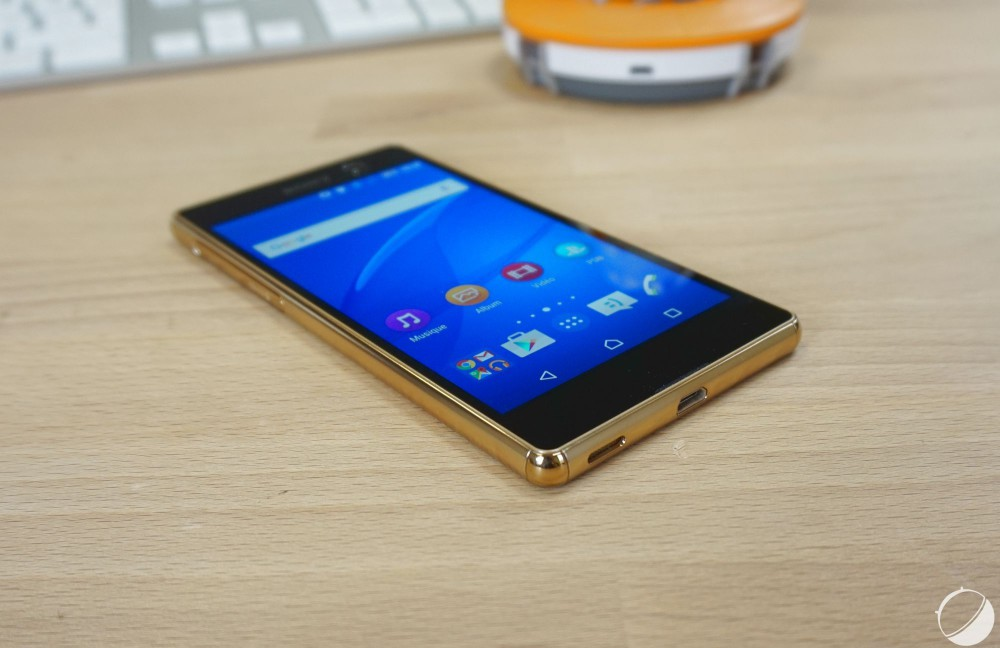 sony xperia m5 test frandroid 7