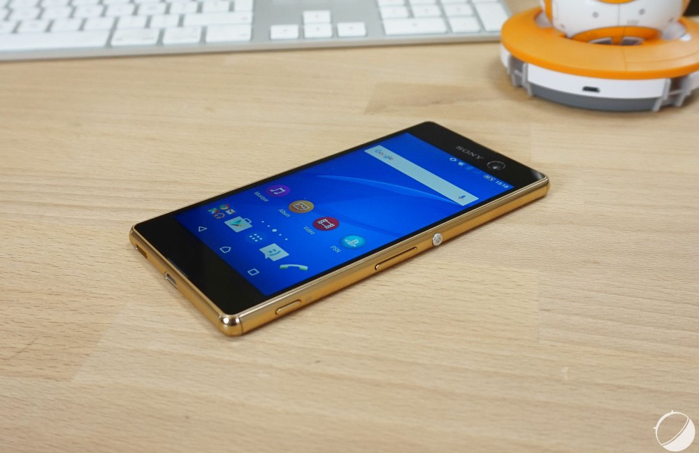 sony xperia m5 test frandroid 8