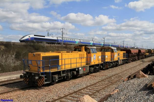 TSO-TGV1