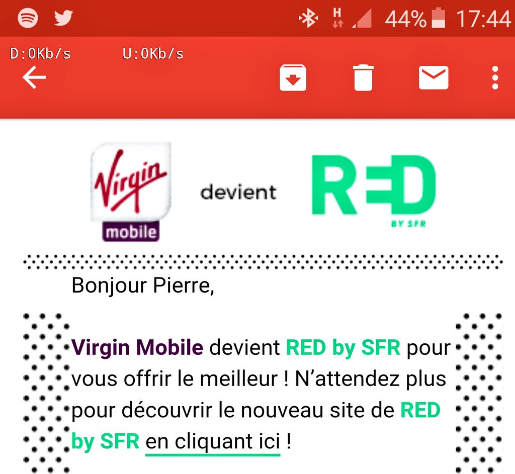 virgin-mobile-red